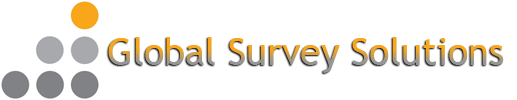Global Survey Solutions